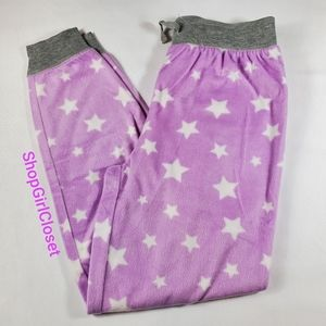 💥Just In💥 PJ Pants Girls Medium NWOT